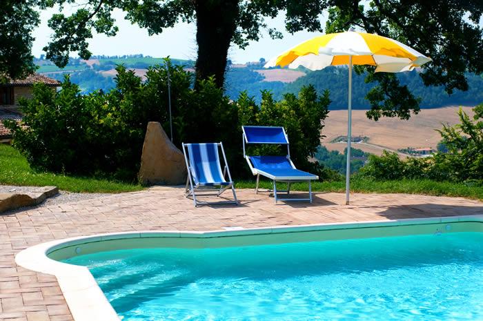Agriturismo con piscina alla vecchia quercia - Agriturismo napoli con piscina ...